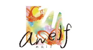 anelf_logo